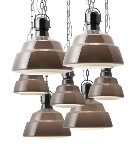Successful Living de Diesel, para Moroso y Foscarini glas_gp_02class=