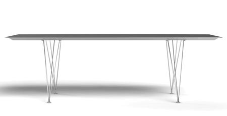 Table B BD Barcelona Desing Konstantin Grcic 1class=
