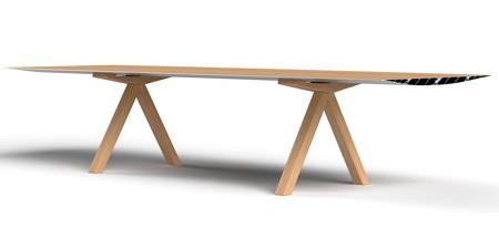 Table B BD Barcelona Desing Konstantin Grcic 5class=