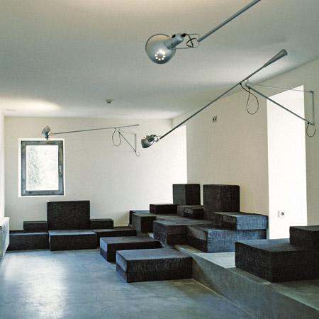 Camprubi Santacana Hotel Consolacion 4class=