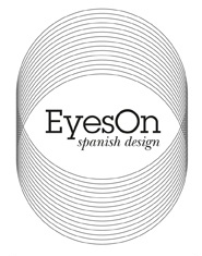 Eyes on Spanish Design 100 Design London logoclass=
