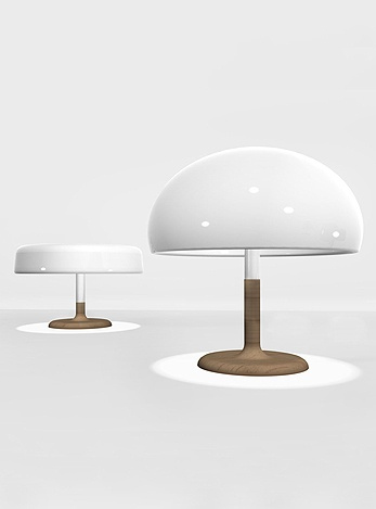 Eyes on Spanish Design 100 Design London studio bizcoche lampclass=