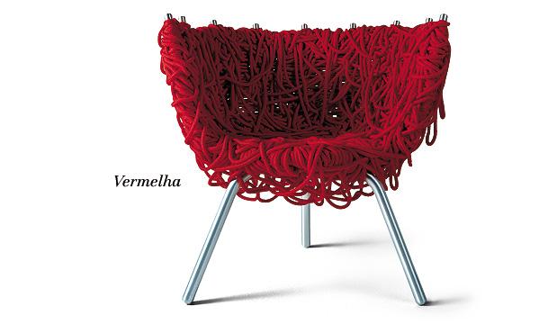 Hermanos Campana Antibodies Vitra Design Museum 6class=