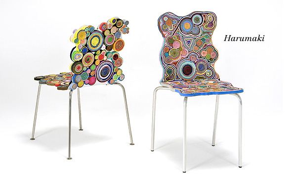 Hermanos Campana Antibodies Vitra Design Museum 9class=