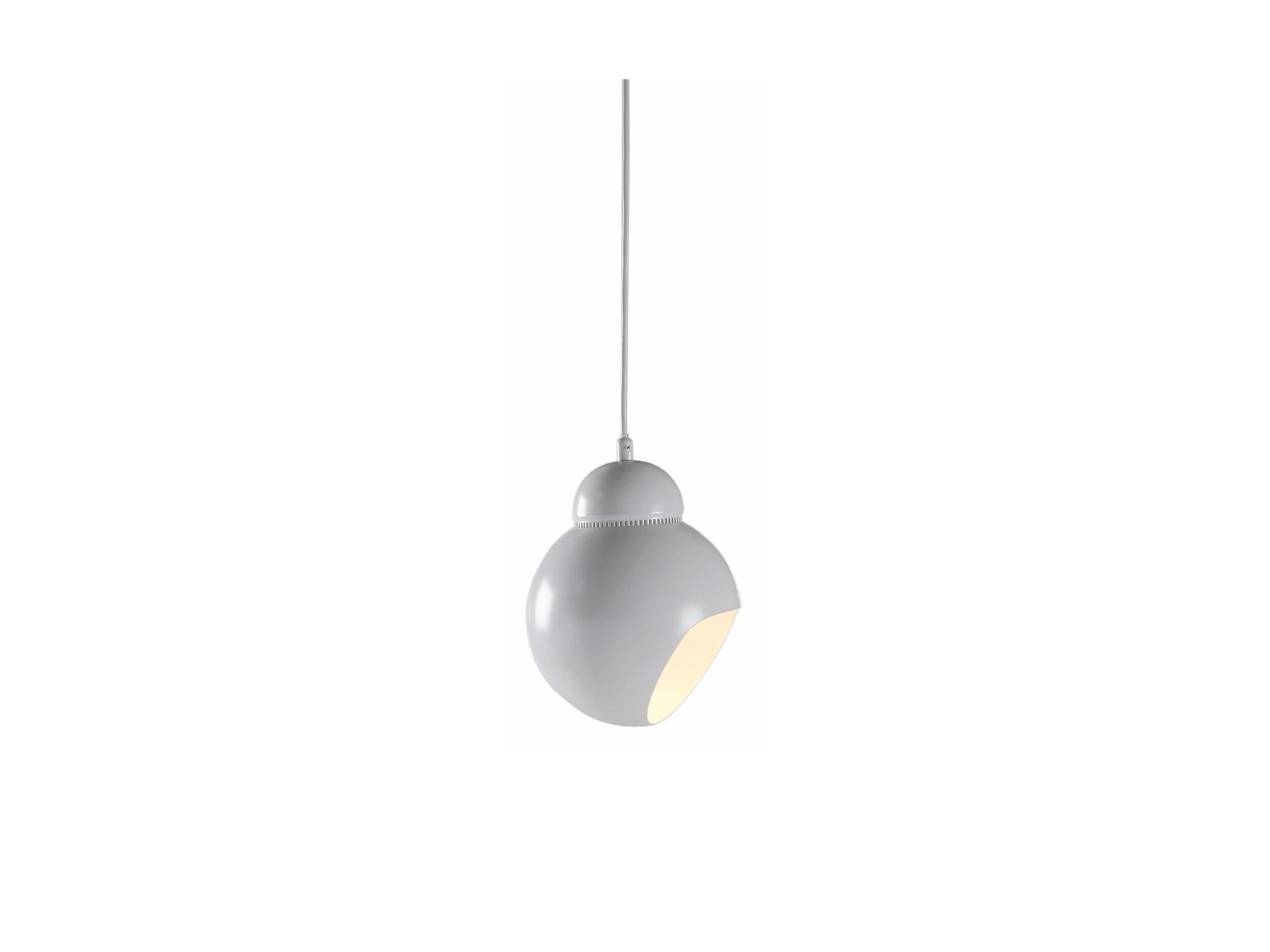 Lámpara Bilberryclass=