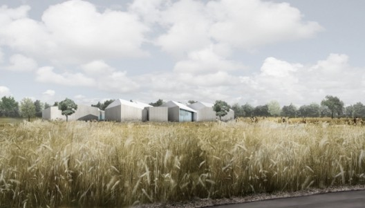 Parrish Art Museum Herzog & de Meuron Hamptons 4class=