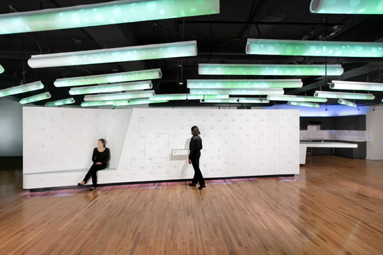 Showroom Corian Dupont Nueva York 2class=