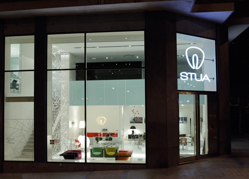Tienda Stua Madrid 4class=