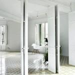 Arquitectura-g apartamento Barcelona 3