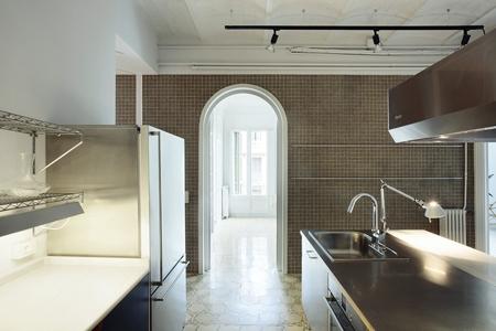 Arquitectura-g apartamento Barcelona 6class=