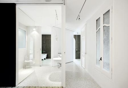 Arquitectura-g apartamento Barcelona 8class=