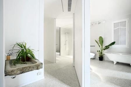 Arquitectura-g apartamento Barcelona 9class=