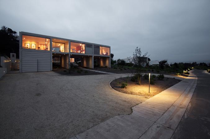 Casa White O de Toyo Ito en Marbella Chile 70class=