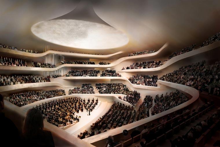 Elbphilharmonie Hamburg 1class=