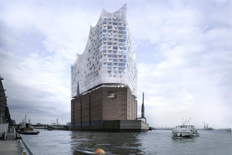 Elbphilharmonie Hamburg 3class=