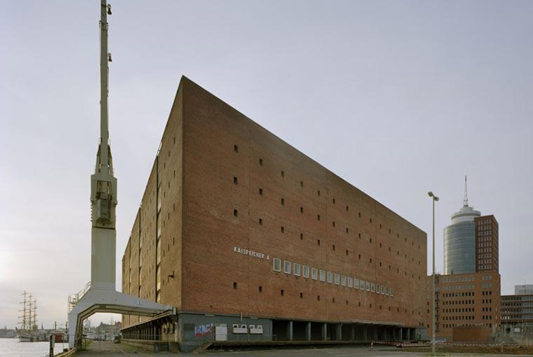 Elbphilharmonie Hamburg 4class=