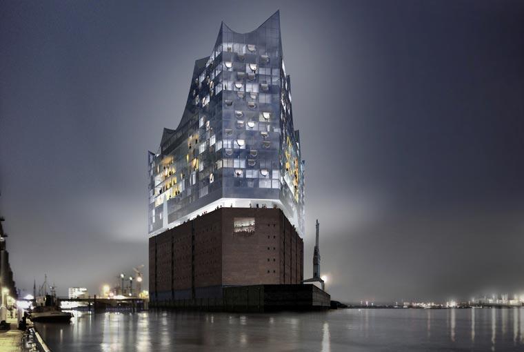 Elbphilharmonie Hamburg 6class=