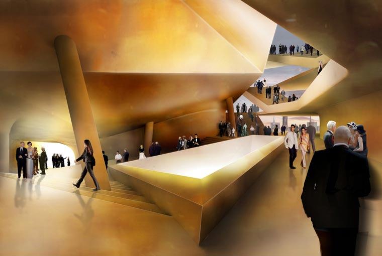 Elbphilharmonie Hamburg 7class=