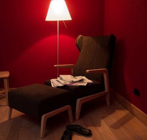 Hotel Casa Camper Berlin 1class=