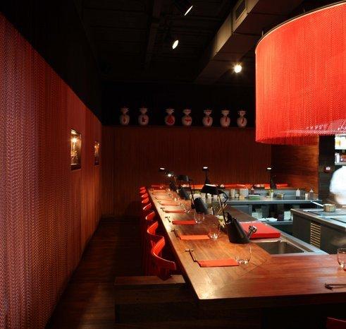 Restaurante Dos Palillosclass=