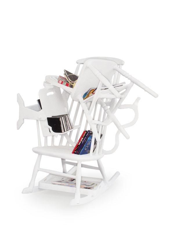 Colección Hey Chairclass=