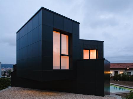 Q house en el norte de España los arquitectos asensio_mah 6class=
