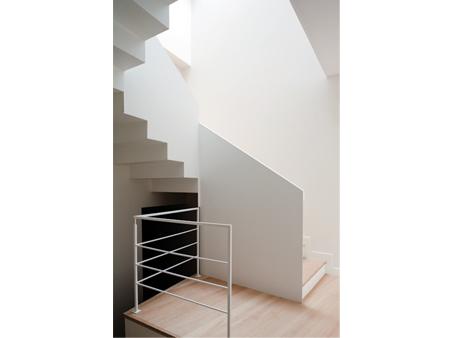Q house en el norte de España los arquitectos asensio_mah 8class=