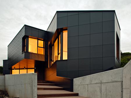 Q house en el norte de España los arquitectos asensio_mah 1class=