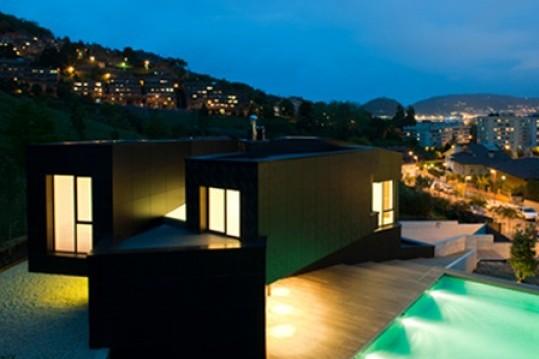 Q house en el norte de España los arquitectos asensio_mah 2
