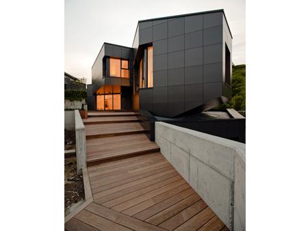 Q house en el norte de España los arquitectos asensio_mah 5