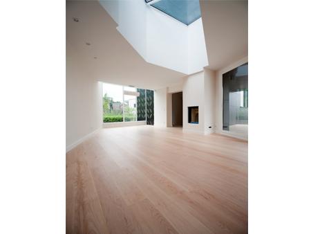 Q house en el norte de España los arquitectos asensio_mah 7class=