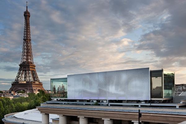 Restaurante Nomiya Le Palais de Tokyo París 02class=