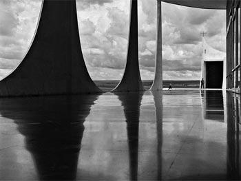 Palácio da Alvorada Brasíliaclass=