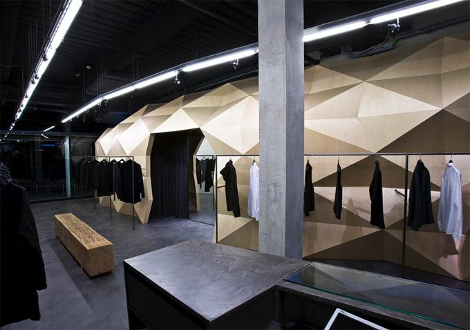 Tienda Lurdes Bergada Barcelona dear design 3class=