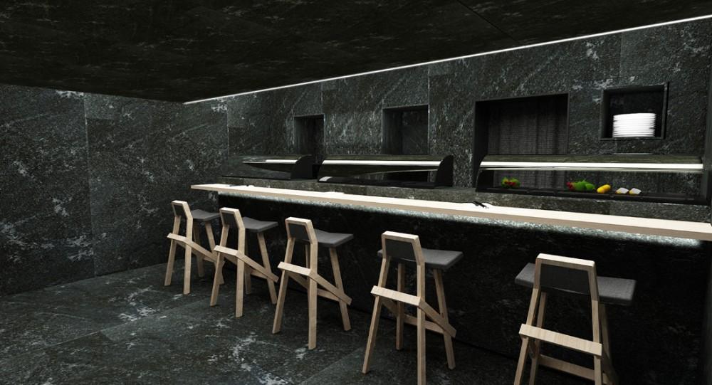 Tori Tori Restaurente Mejico DF Rojkind Arquitectos Esrawe Studio 4class=