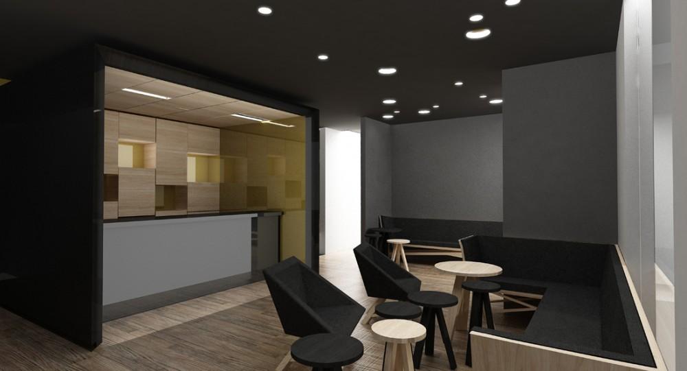 Tori Tori Restaurente Mejico DF Rojkind Arquitectos Esrawe Studio 6class=