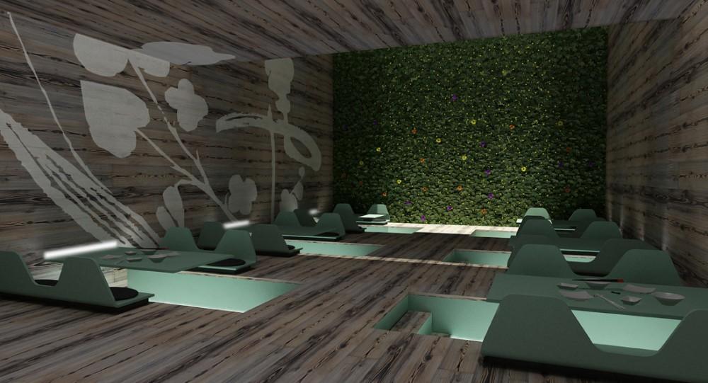 Tori Tori Restaurente Mejico DF Rojkind Arquitectos Esrawe Studio 7class=