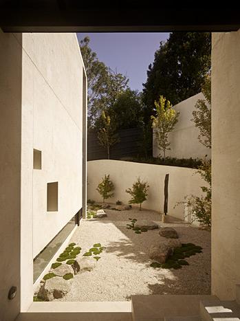 Casa Yarra de Leeton Pointon Architects en Melbourne Australia Fachada 2class=