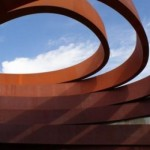 Design Museum Holon de Ron Arad Architects 9