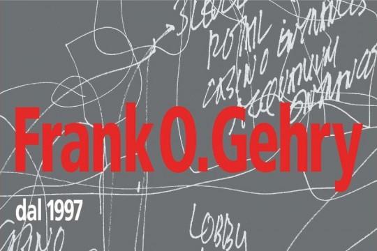 Frank Gehry recortado