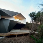 Klein-Bottle-House-en-Rye-Australia-1-e1258531484872