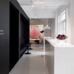 Oficinas-de-Leo-Burnett-en-Singapur-por-Ministry-of-Design-2-e1258987751505-150x150