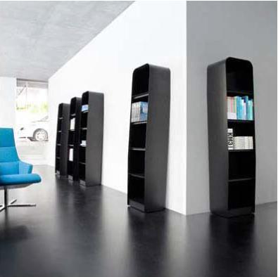 Presentación de la colección 2010 de Ligne Roset Roman 1