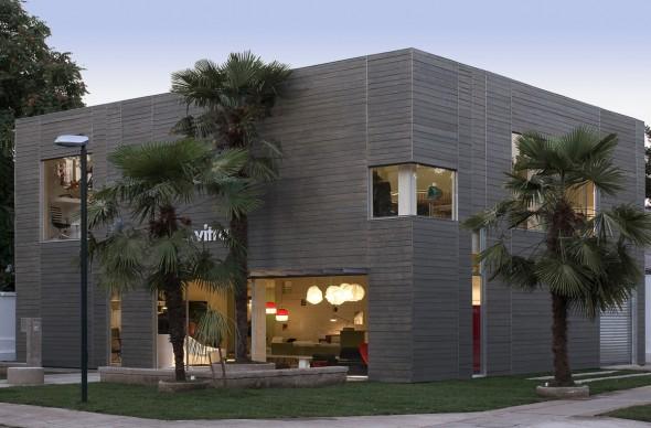 Sala Vitra en Santiago de Chile a-cero Arquitectos 6class=