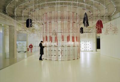 The Great Indoors Museum Boijmans van Beuningenclass=