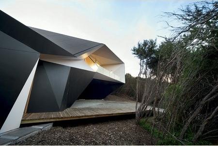 World Architecture Festiva Barcelona McBride Charles Ryan Melbourne Australiaclass=