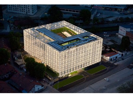 World Architecture Festiva Barcelona Produkcija 004 Zagreb Croatiaclass=