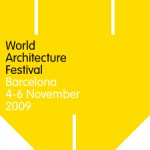 World-Architecture-Festiva-Barcelona-logo