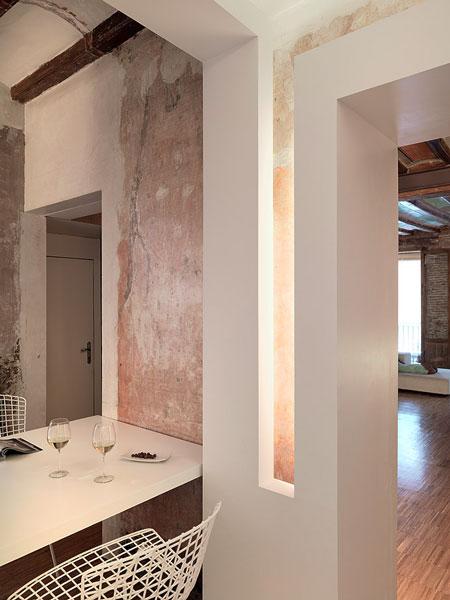 vivienda arquitecto Gus Wüstemann en Barcelona 10class=