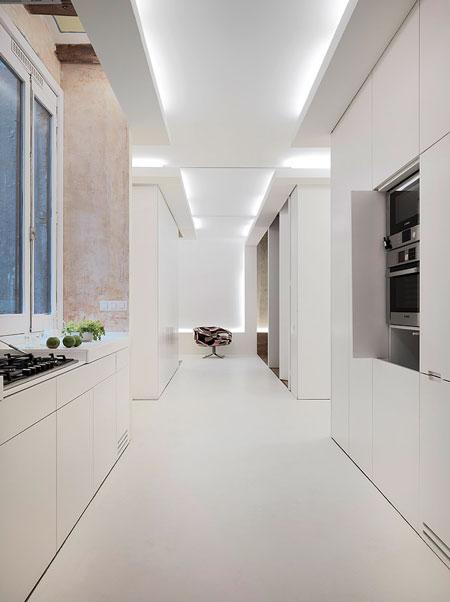 vivienda arquitecto Gus Wüstemann en Barcelona 3class=
